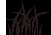 grasgevoerd icon