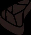 kwaliteitsvlees icon